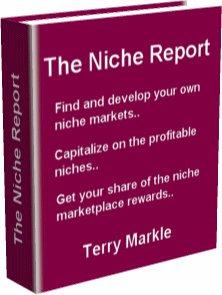 Niche Report